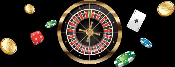 Jugar Ruleta Online 2021 Gratis O Con Dinero Real Roulette77 Argentina